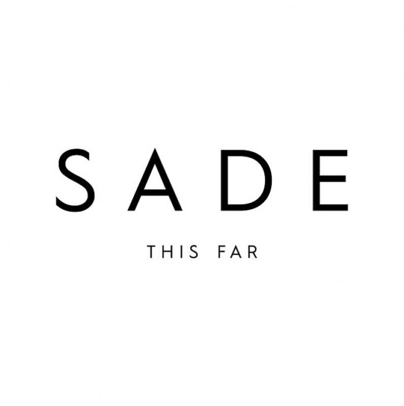 Sade シャーデー/再入荷!!This Far (6 Vinyl Albums Boxset) のLPレコード通販・販売ならサウンドファインダー