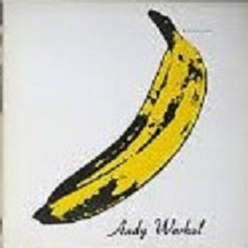 the Velvet Underground & Nico/**のLPレコード通販・販売ならサウンドファインダー