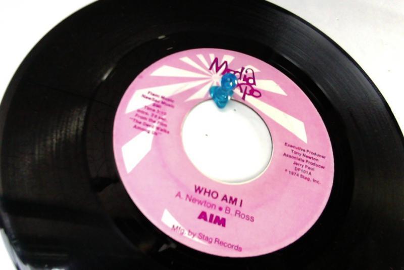 aim/who
