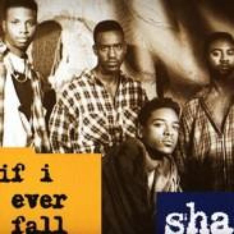 SHAI/IF