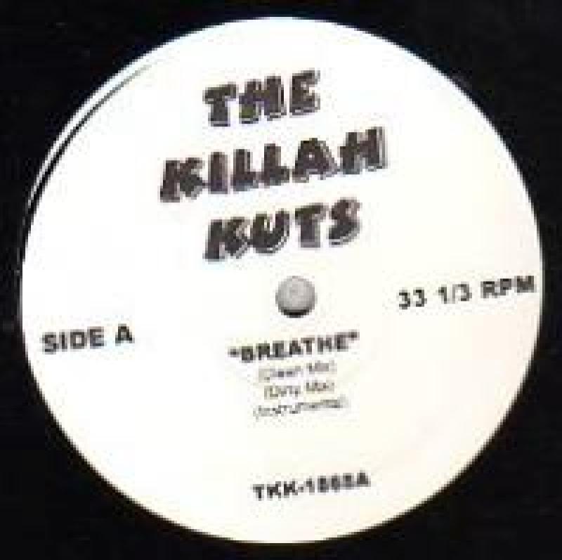 """FABOLOUS/BREATHEの12インチレコード通販・販売ならサウンドファインダー"""""""