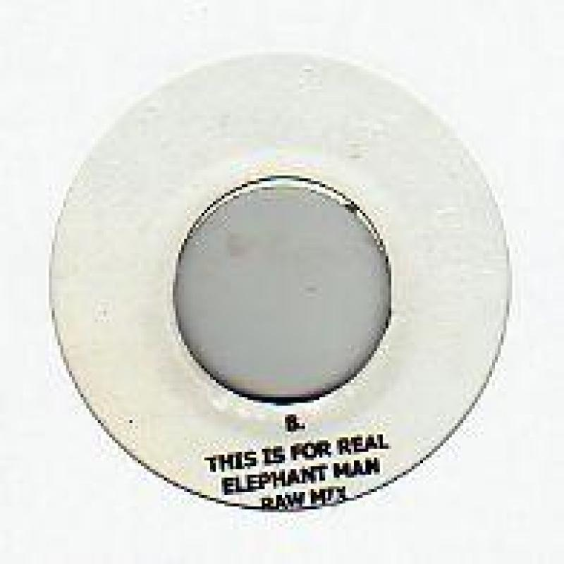 Sean Paul - Ever Blazing