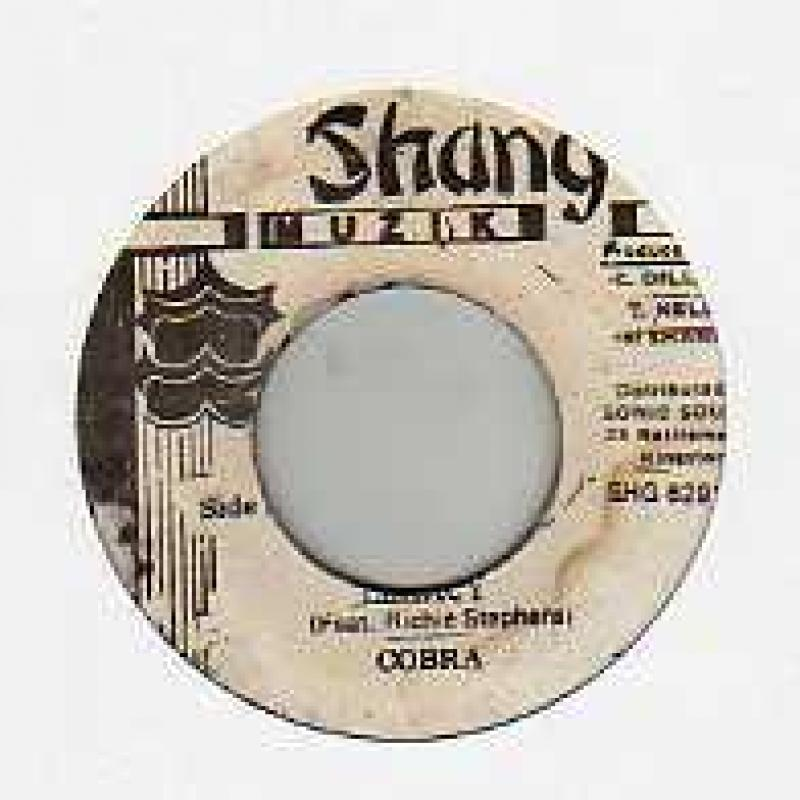 """COBRA/LEGACYの7インチレコード通販・販売ならサウンドファインダー"""""""