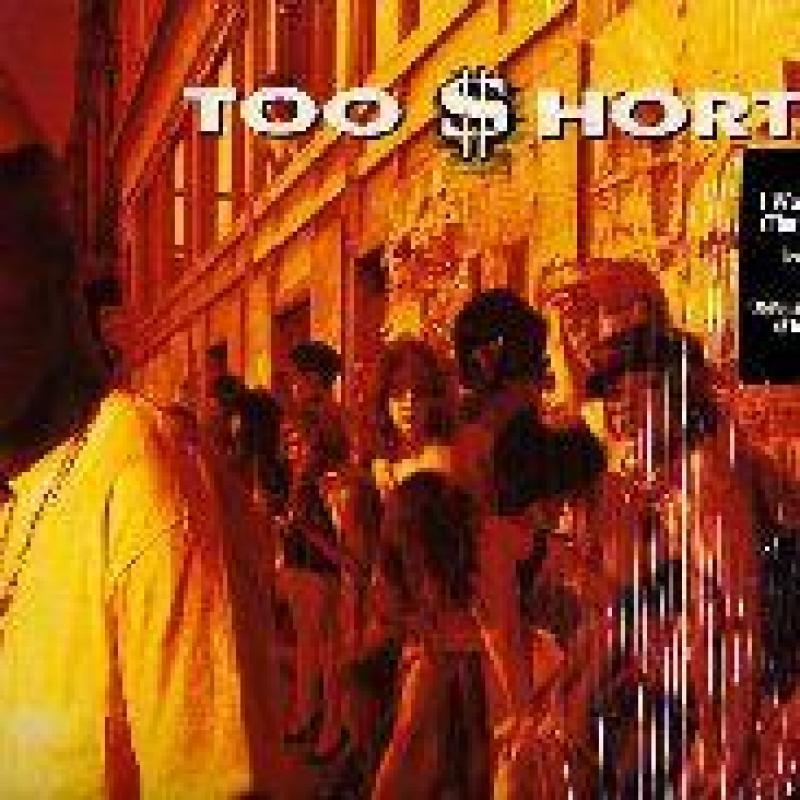 ヒップホップlpレコード 2014年1月1日更新分 Hip Hop Lp Vinyl Records 1st Jan