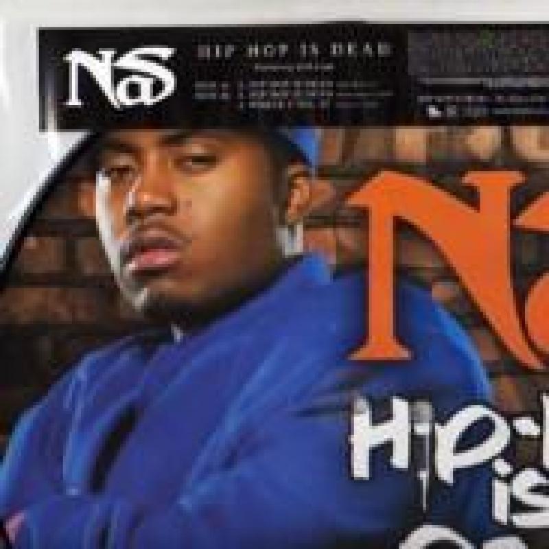 NAS/HIP