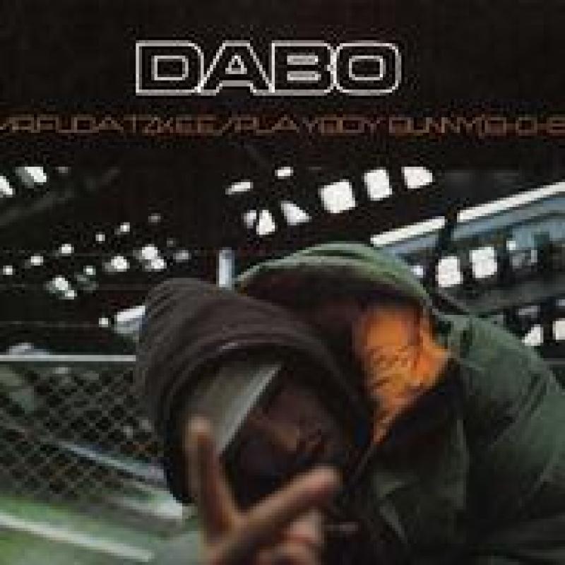 DABO/MR.