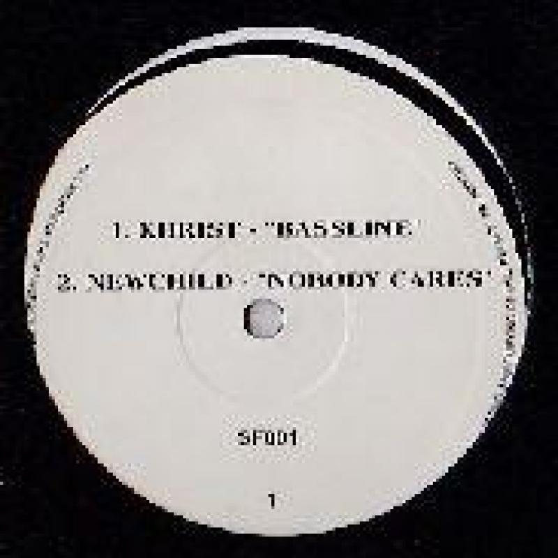 Rude RKade - Beautiful