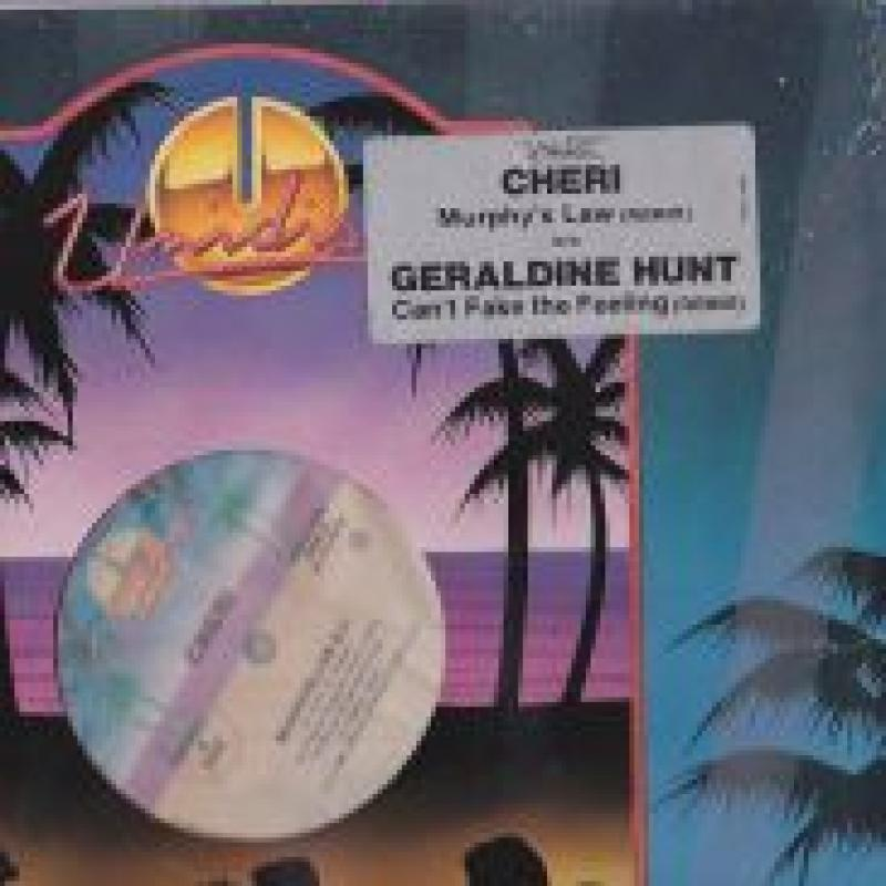 CHERI/MURPHY'S