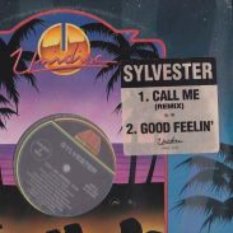 SYLVESTER/CALL