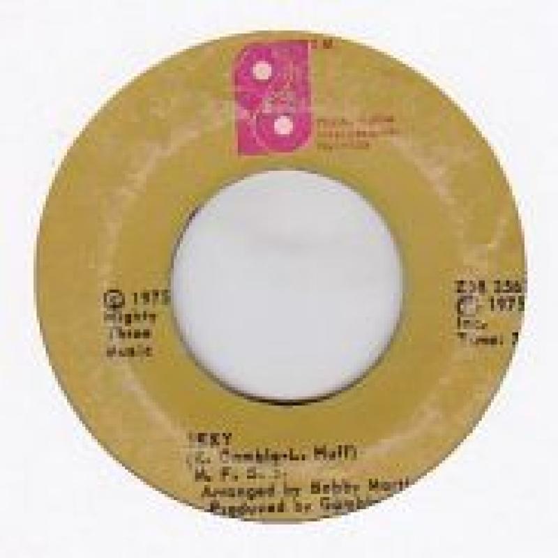 """M.F.B.S./SEXYの7インチレコード通販・販売ならサウンドファインダー"""""""