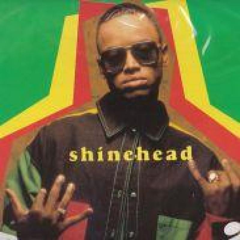 SHINEHEAD/LET