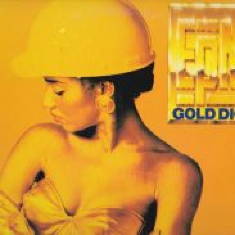 EPMD/GOLD
