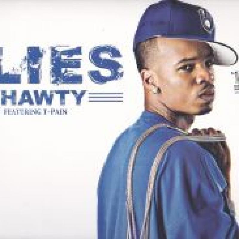 PLIES/SHAWTY