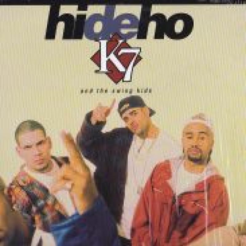 K7/HI