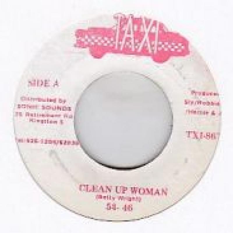 54-46/CLEAN