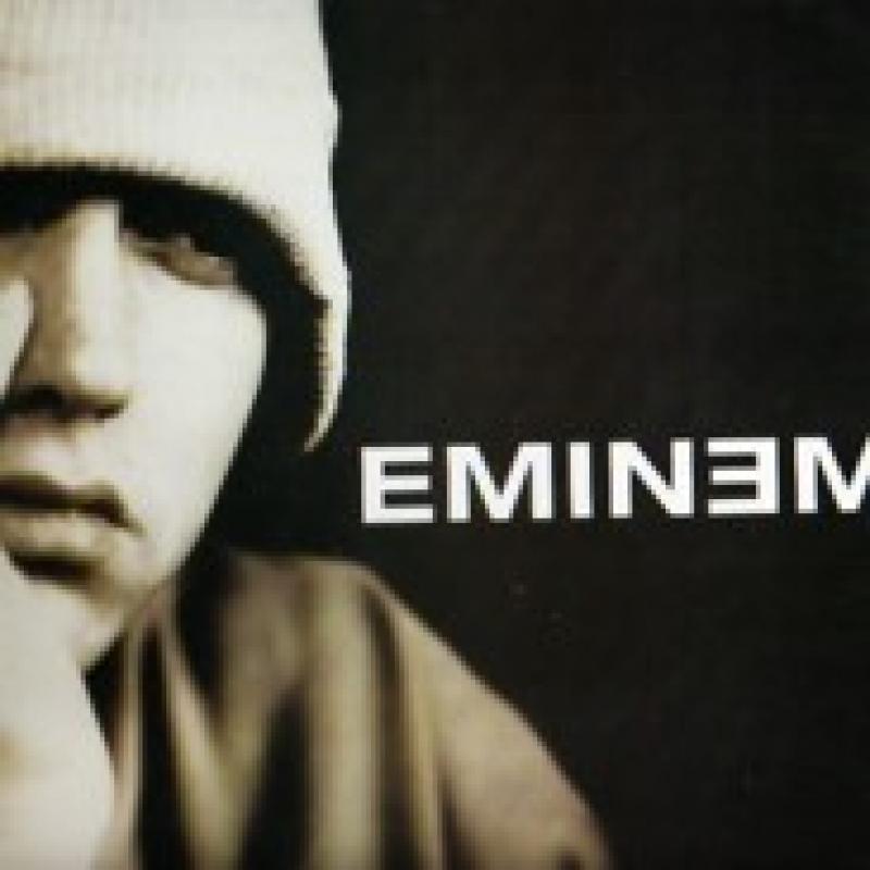 "EMINEM/STANの12インチレコード通販・販売ならサウンドファインダー"""