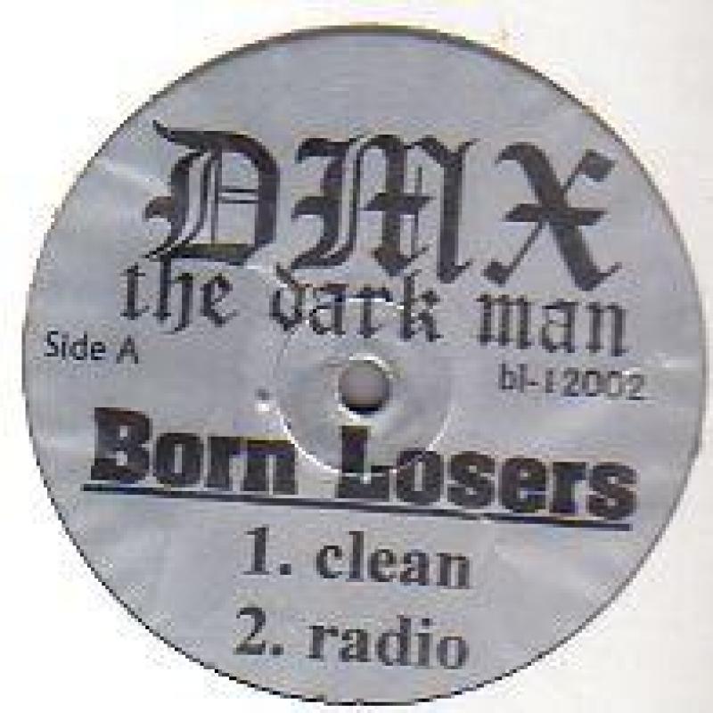 DMX/BORN