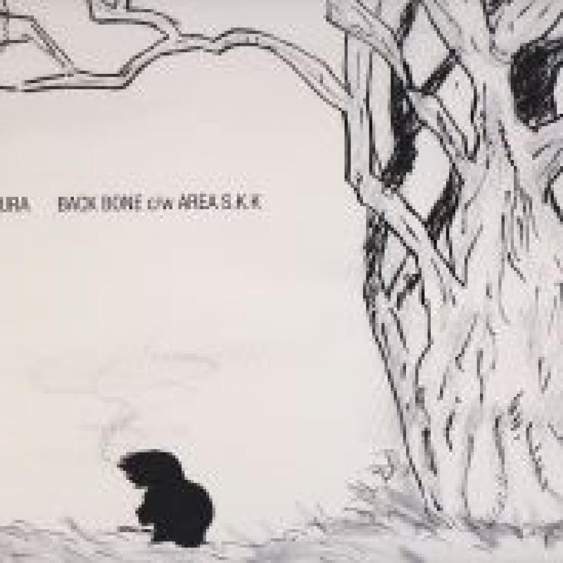 ILLMURA/BACK