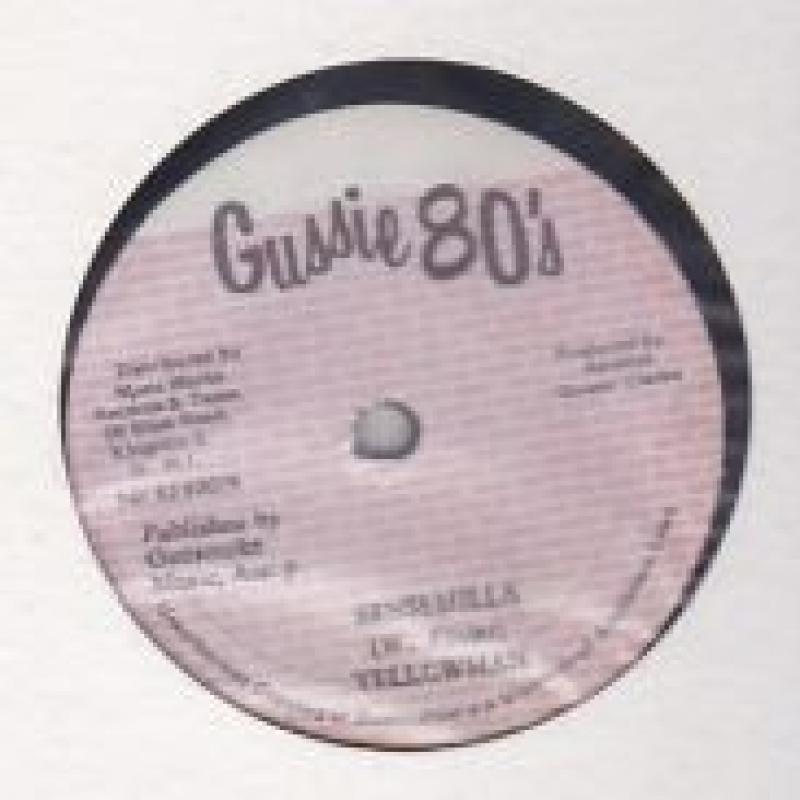 """YELLOWMAN/SENSEMILLAの12インチレコード通販・販売ならサウンドファインダー"""""""