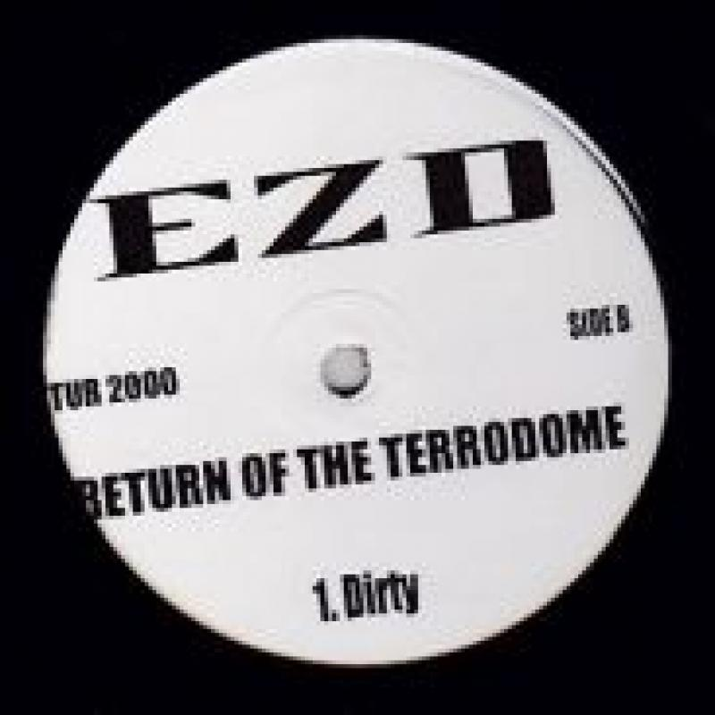 EZD/RETURN