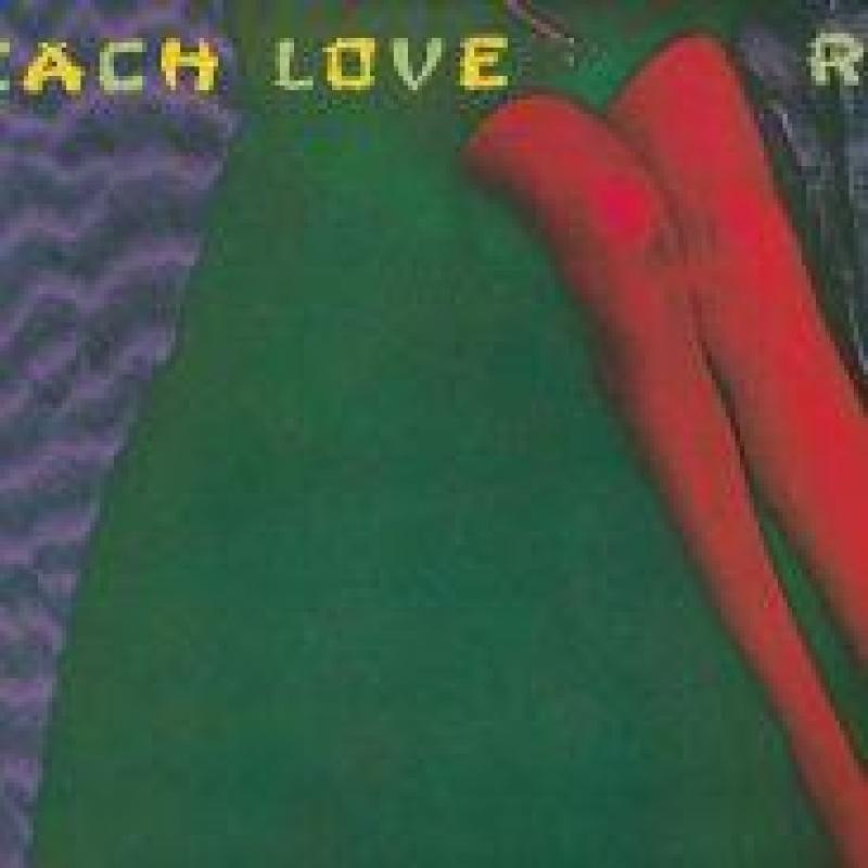 ROFO/BEACH