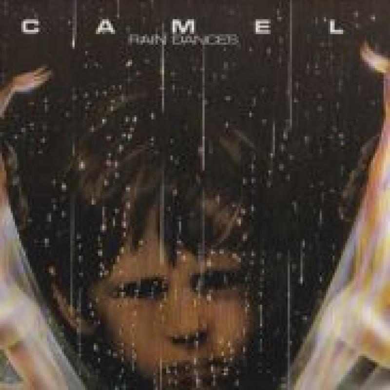 CAMEL/RAIN