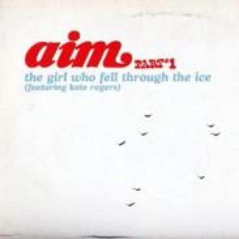 AIM/THE