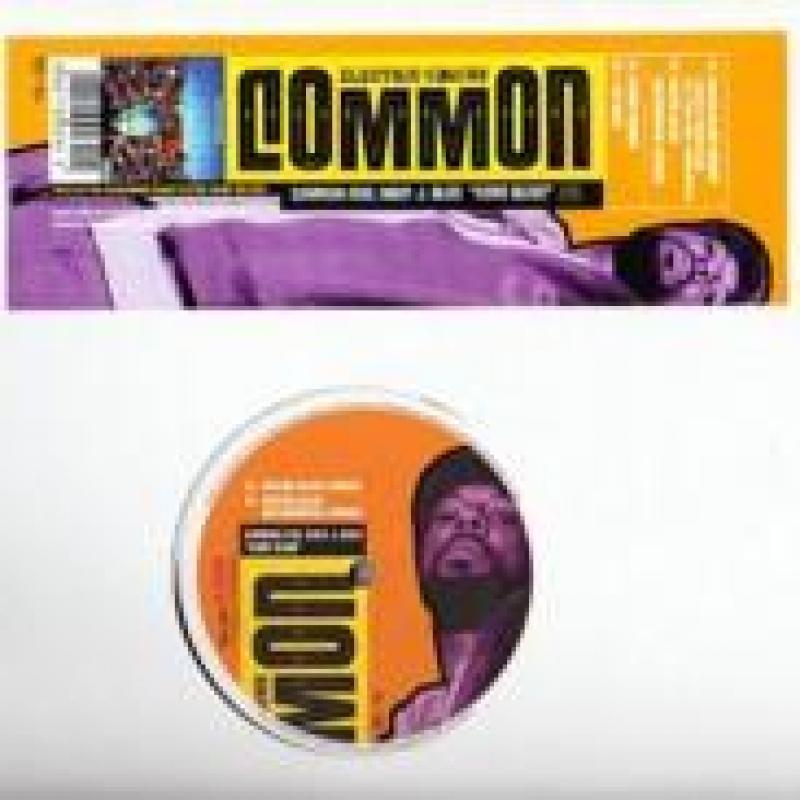 COMMON/COME
