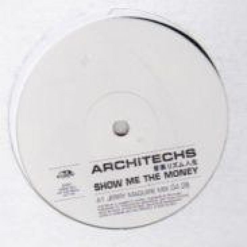 ARCHITECHS/SHOW