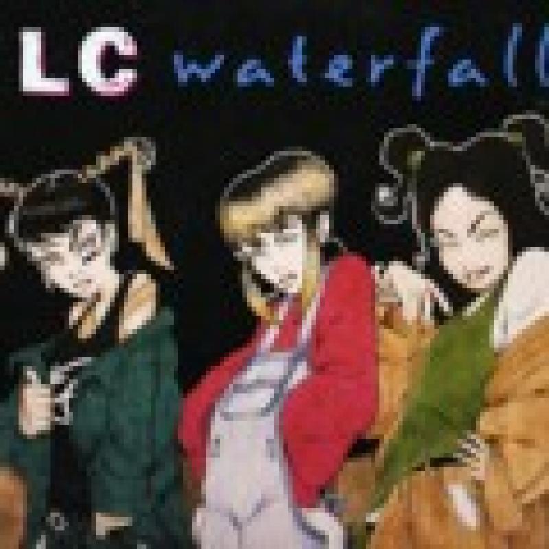 "TLC/WATERFALLSの12インチレコード通販・販売ならサウンドファインダー"""