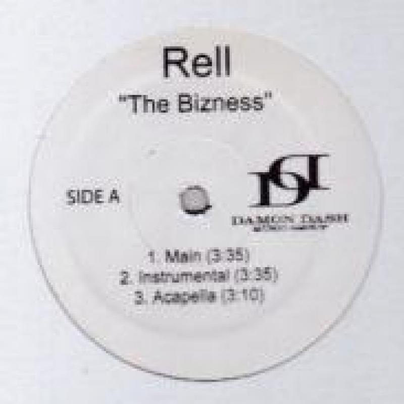 RELL/THE