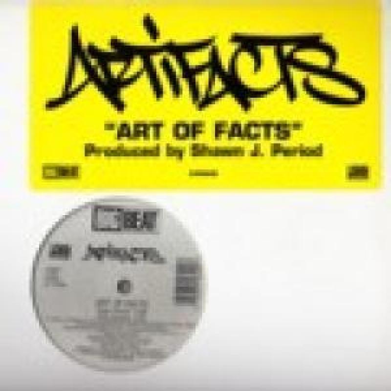 ARTIFACTS/ART