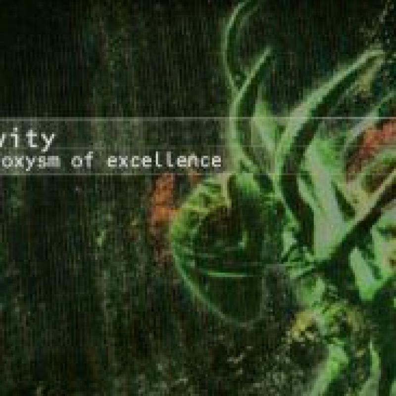 GRAVITY/A