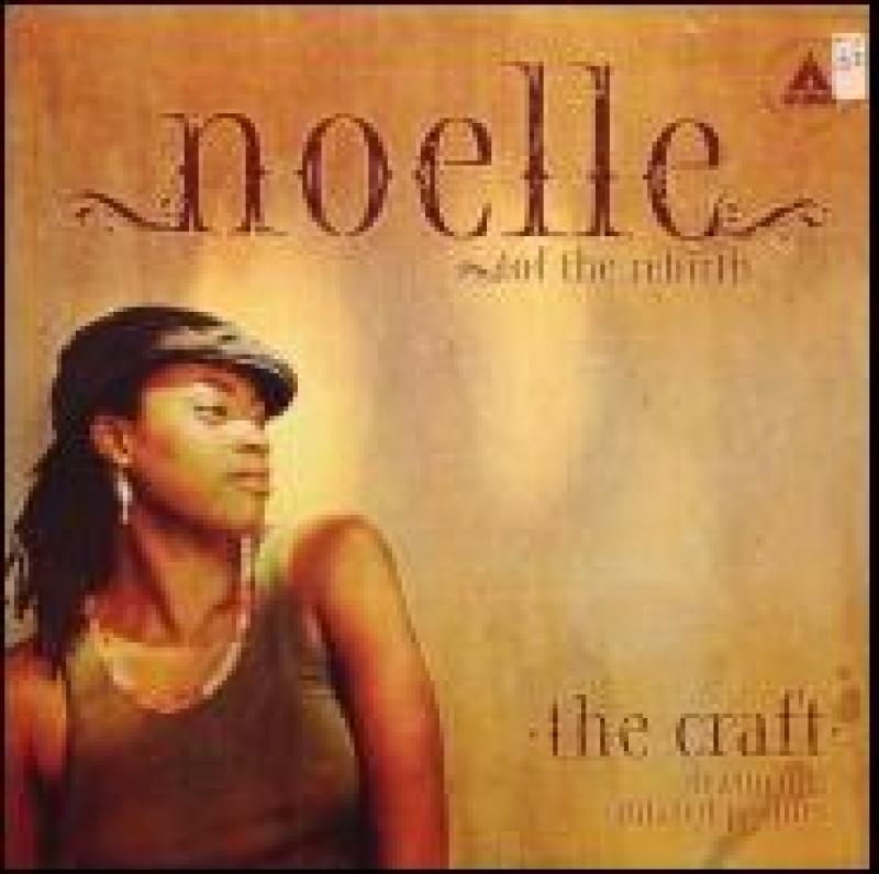 NOELLE/THE