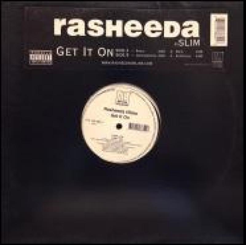 RASHEEDA/GET