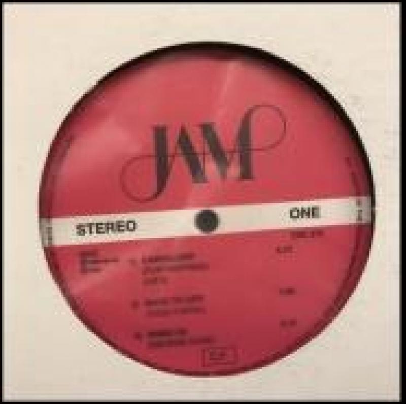 """US3/CANTALOOPの12インチレコード通販・販売ならサウンドファインダー"""""""