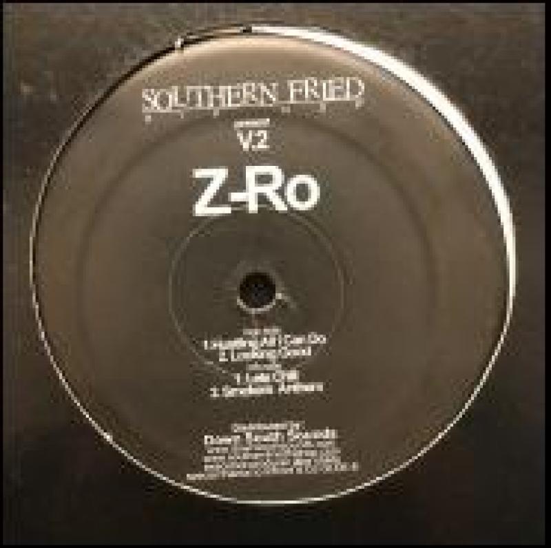 Z-RO/SOUTHERN