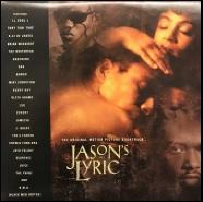 V.A./JASON'S