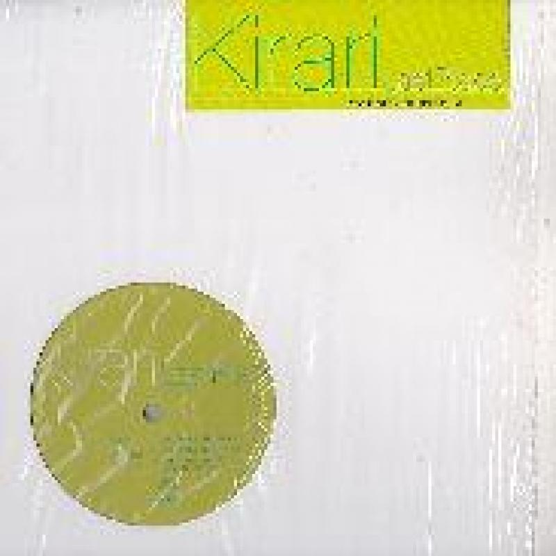 KIRARI/LAST