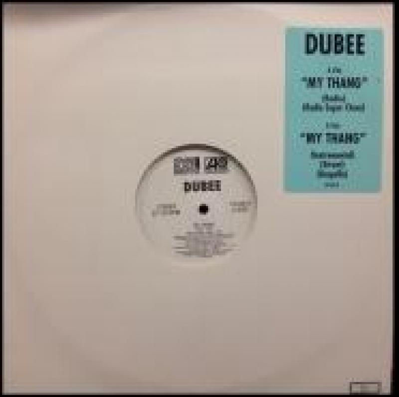 DUBEE/MY