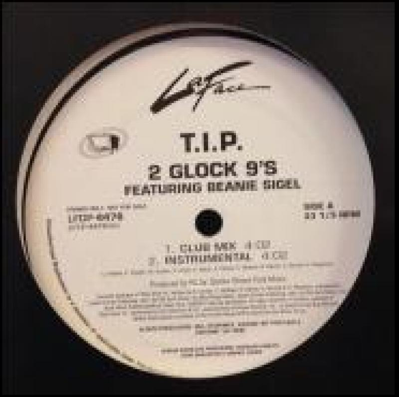 T.I.P./2