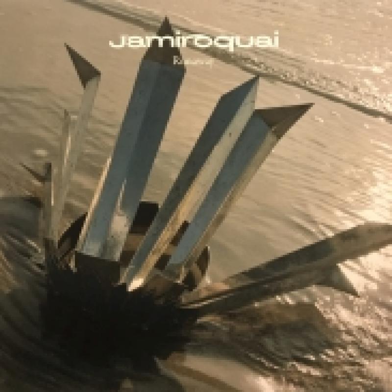 "JAMIROQUAI/RUNAWAYの12インチレコード通販・販売ならサウンドファインダー"""