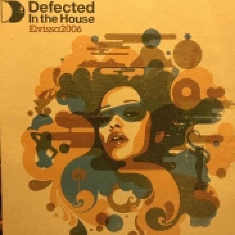 V.A./DEFECTED