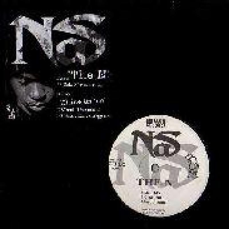 NAS/THE