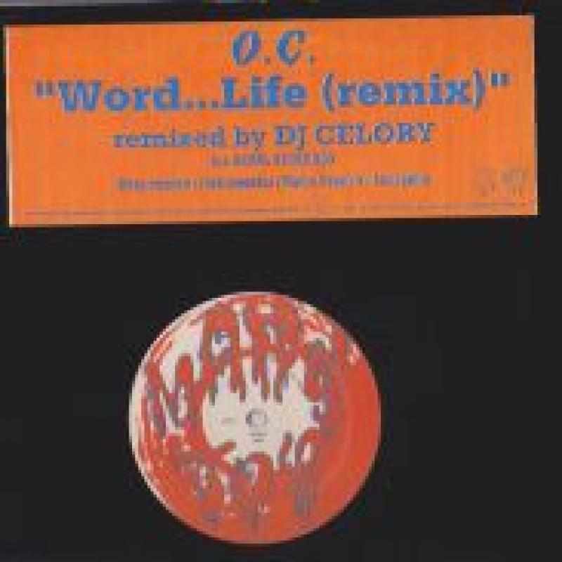 O.C./WORD...LIFE