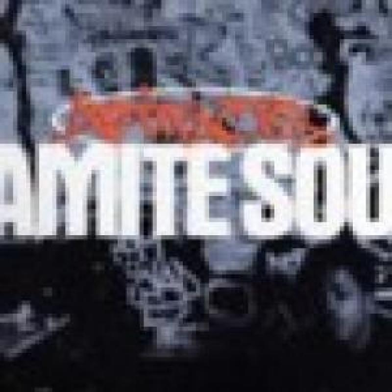 ARTFACTS/DYNAMITE