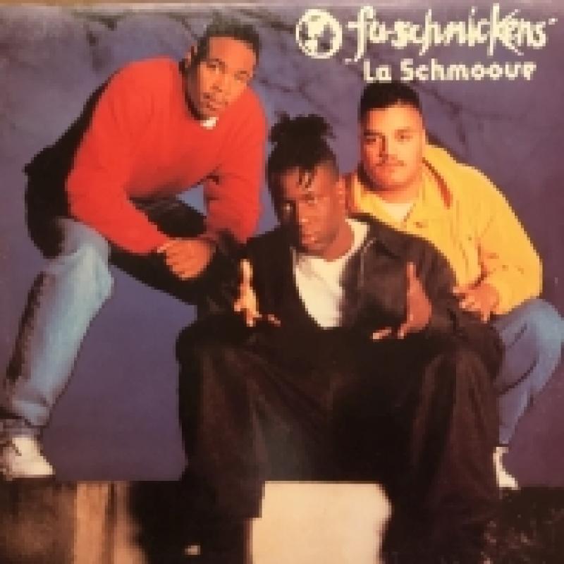 FU-SCHNICKENS/LA