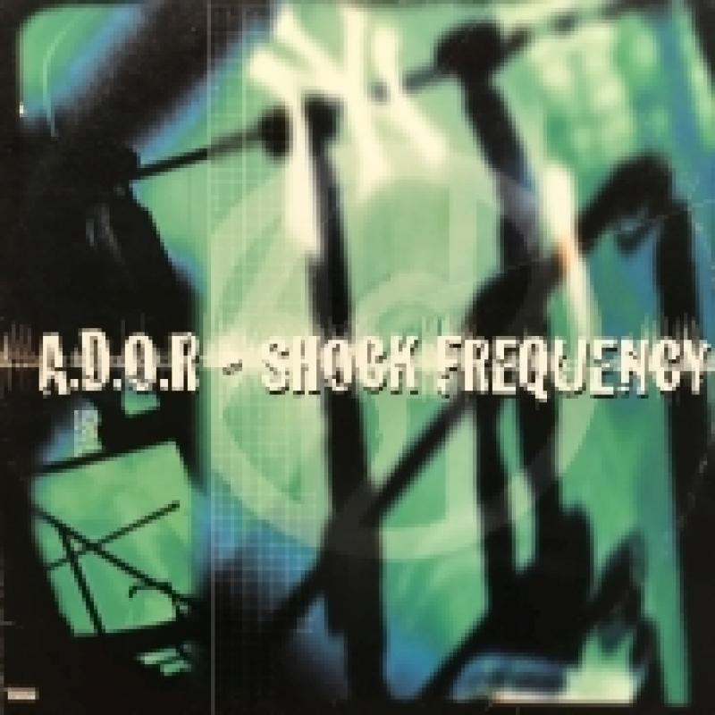 A.D.O.R./SHOCK