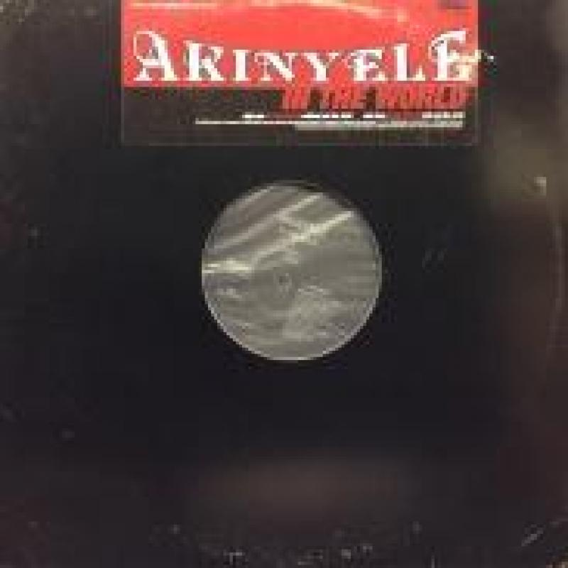 AKINYELE/IN