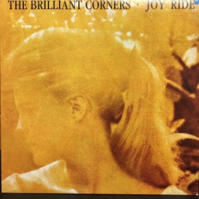 ブリリアント・コーナーズ/JOY